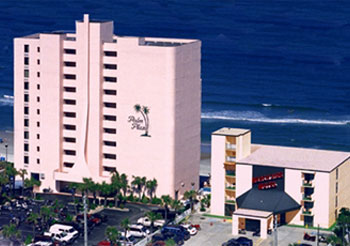 Hotel 28 Beachsideplazamotel Jpg Daytona Beach