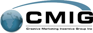 Creative Marketing Incentive Group Inc