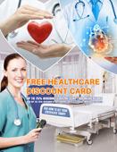 Free Healthcare Discount