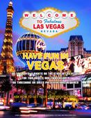 1-4 Night Las Vegas